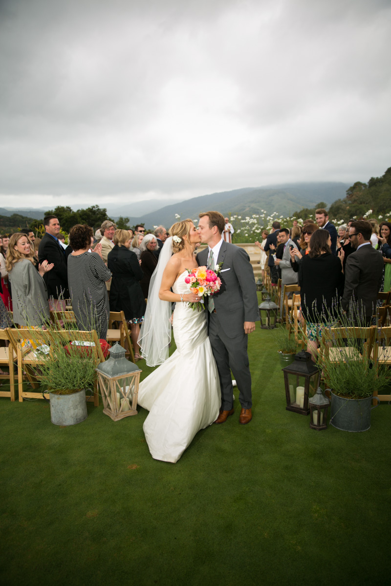 Holman-ranch-wedding0060