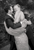 Holman-ranch-wedding0064