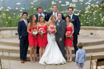 Holman-ranch-wedding0068