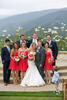 Holman-ranch-wedding0069