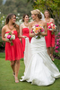 Holman-ranch-wedding0070