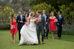 Holman-ranch-wedding0072