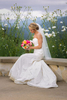 Holman-ranch-wedding0075