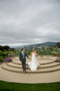 Holman-ranch-wedding0076