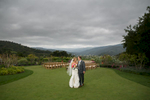 Holman-ranch-wedding0077