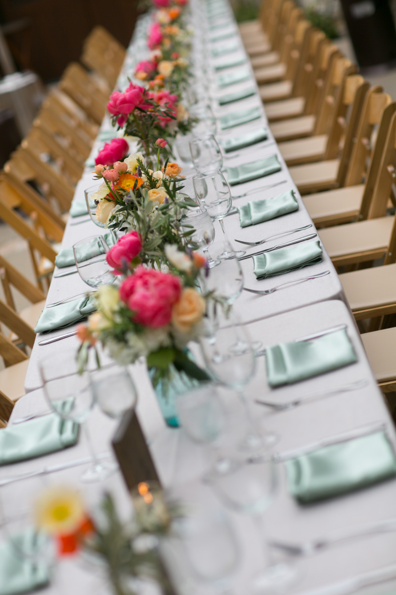 Holman-ranch-wedding0081
