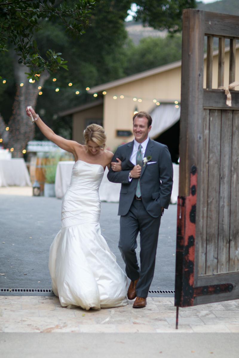 Holman-ranch-wedding0083
