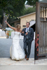 Holman-ranch-wedding0083