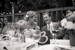 Holman-ranch-wedding0093