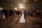 Holman-ranch-wedding0099