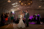 Holman-ranch-wedding0100