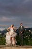 Holman-ranch-wedding0102