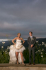 Holman-ranch-wedding0103