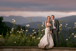 Holman-ranch-wedding0104