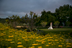 Holman-ranch-wedding0105