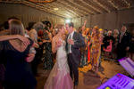 Holman-ranch-wedding0109