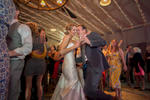 Holman-ranch-wedding0110