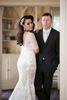 Monte-Verde-Wedding