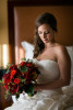 Ritz-Carlton-Lake-Tahoe-bride