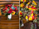 Ritz-Carlton-Lake-Tahoe-wedding-photos-10