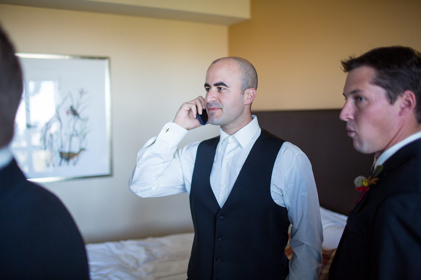 Ritz-Carlton-Lake-Tahoe-wedding-photos-12