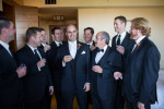 Ritz-Carlton-Lake-Tahoe-wedding-photos-15