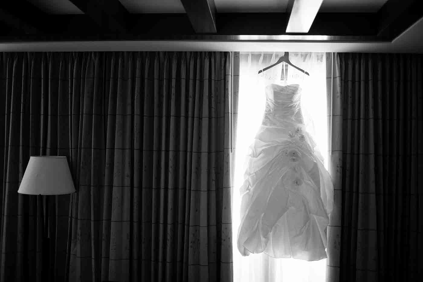 Ritz-Carlton-Lake-Tahoe-wedding-photos-2