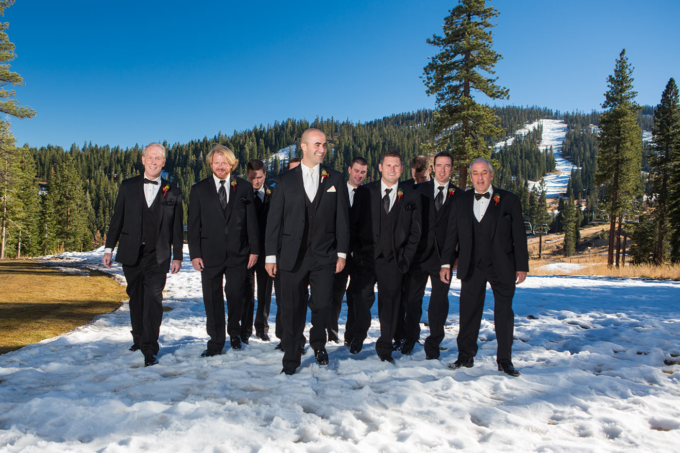 Ritz-Carlton-Lake-Tahoe-wedding-photos-20-