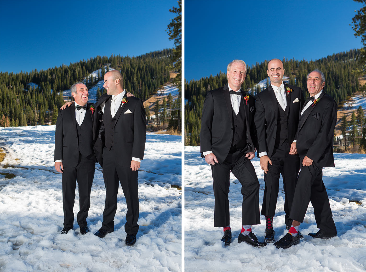 Ritz-Carlton-Lake-Tahoe-wedding-photos-21