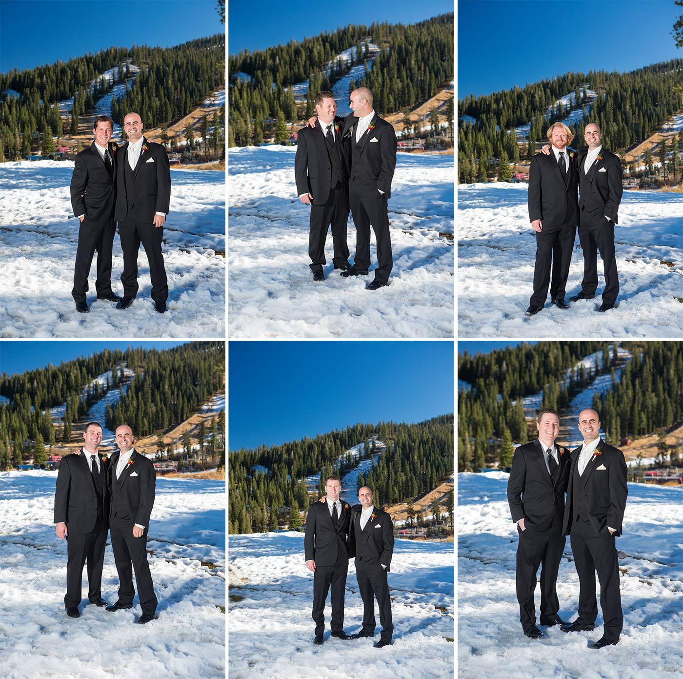 Ritz-Carlton-Lake-Tahoe-wedding-photos-22