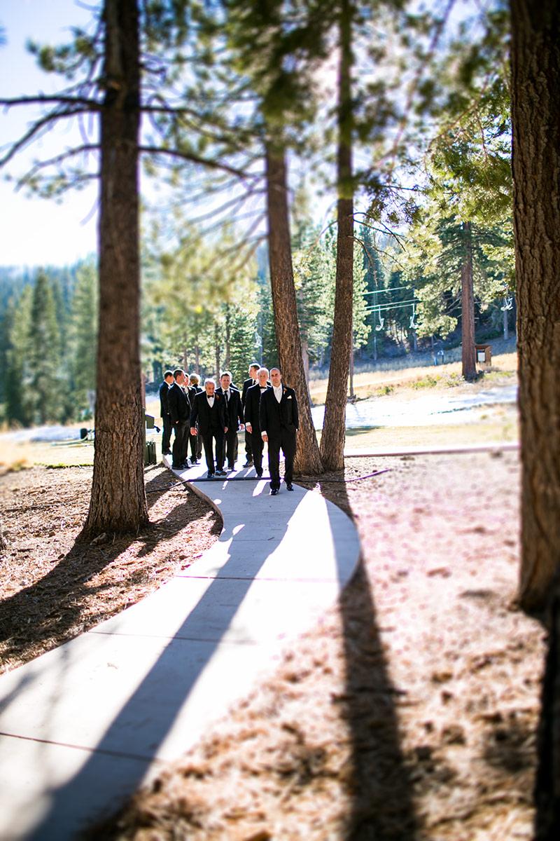 Ritz-Carlton-Lake-Tahoe-wedding-photos-23
