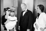 Ritz-Carlton-Lake-Tahoe-wedding-photos-26