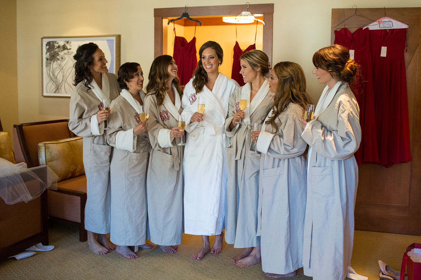 Ritz-Carlton-Lake-Tahoe-wedding-photos-27