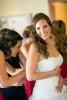 Ritz-Carlton-Lake-Tahoe-wedding-photos-30