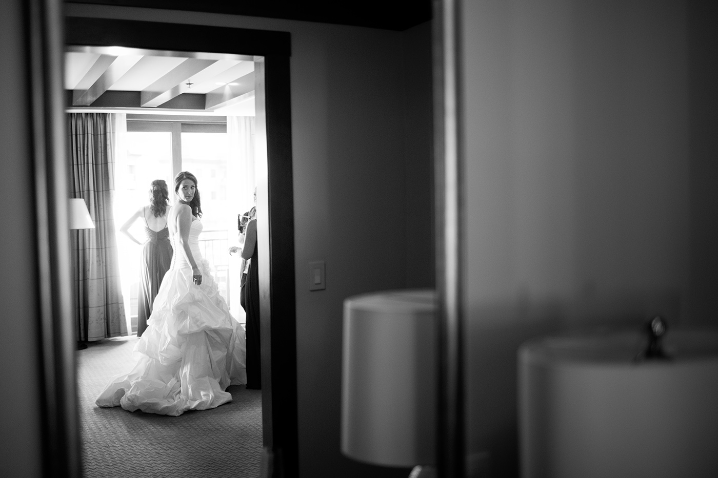 Ritz-Carlton-Lake-Tahoe-wedding-photos-32