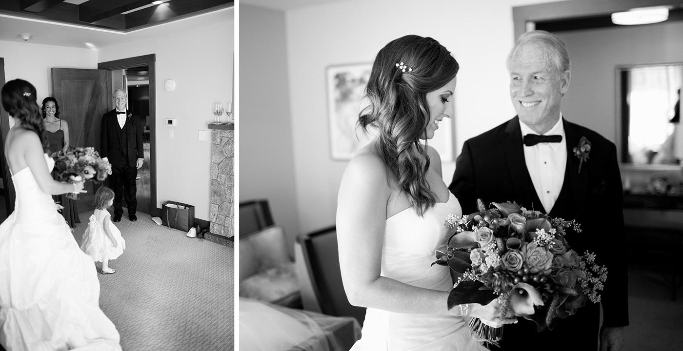 Ritz-Carlton-Lake-Tahoe-wedding-photos-33