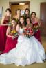 Ritz-Carlton-Lake-Tahoe-wedding-photos-34