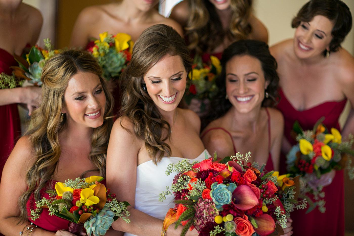 Ritz-Carlton-Lake-Tahoe-wedding-photos-35