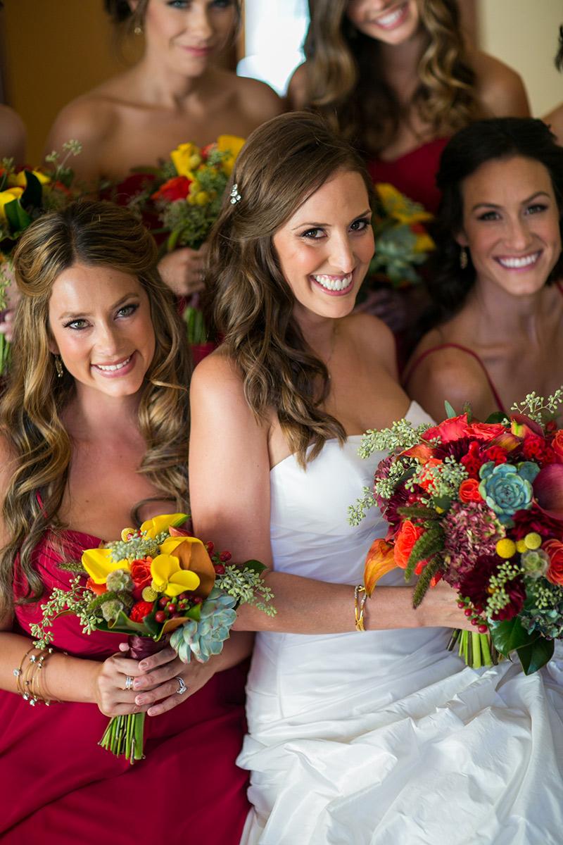 Ritz-Carlton-Lake-Tahoe-wedding-photos-36