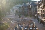Ritz-Carlton-Lake-Tahoe-wedding-photos-39