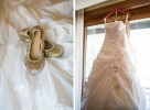 Ritz-Carlton-Lake-Tahoe-wedding-photos-3