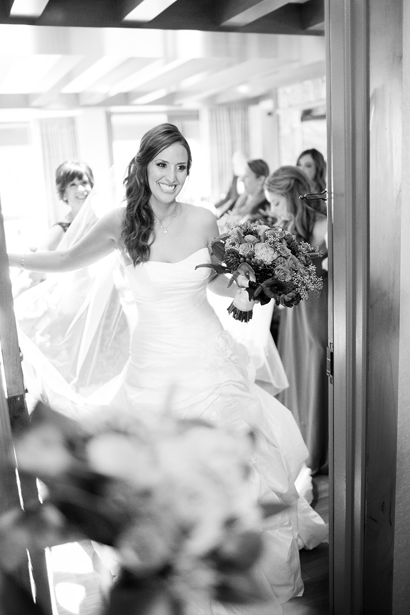 Ritz-Carlton-Lake-Tahoe-wedding-photos-40