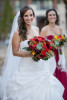 Ritz-Carlton-Lake-Tahoe-wedding-photos-42