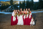 Ritz-Carlton-Lake-Tahoe-wedding-photos-43