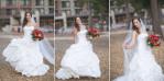 Ritz-Carlton-Lake-Tahoe-wedding-photos-44