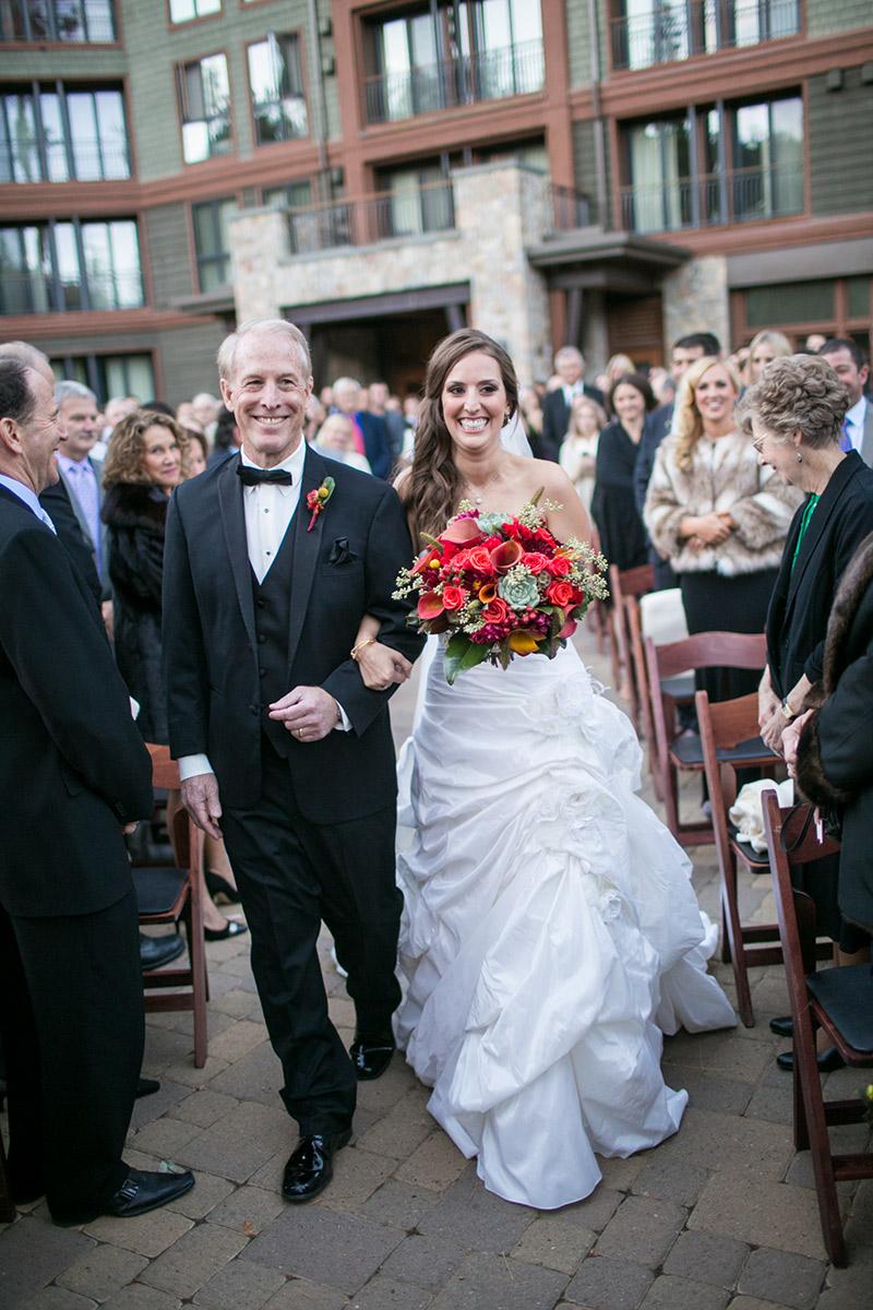 Ritz-Carlton-Lake-Tahoe-wedding-photos-48