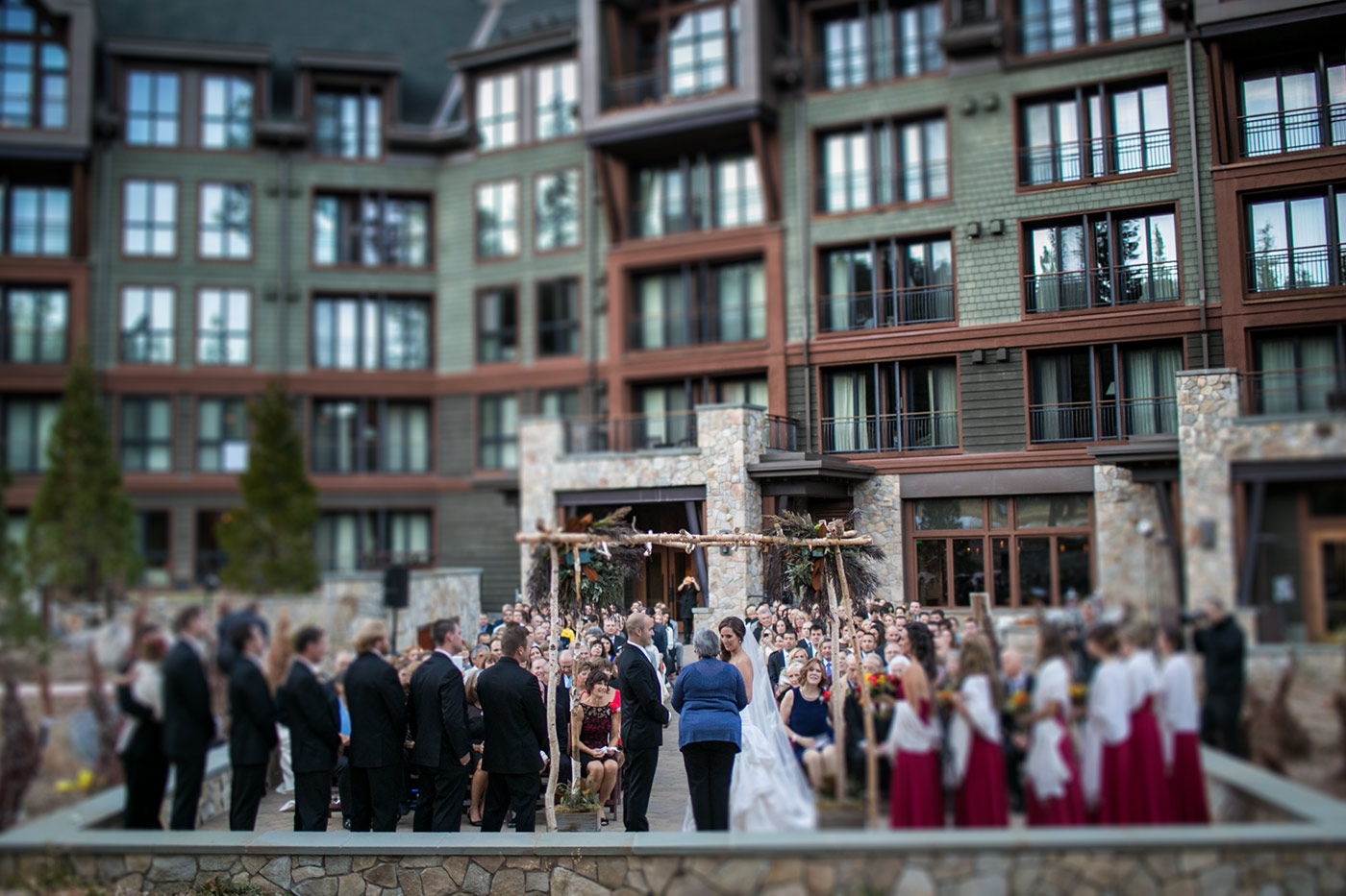 Ritz-Carlton-Lake-Tahoe-wedding-photos-49
