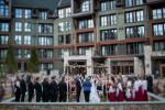 Ritz-Carlton-Lake-Tahoe-wedding-photos-49