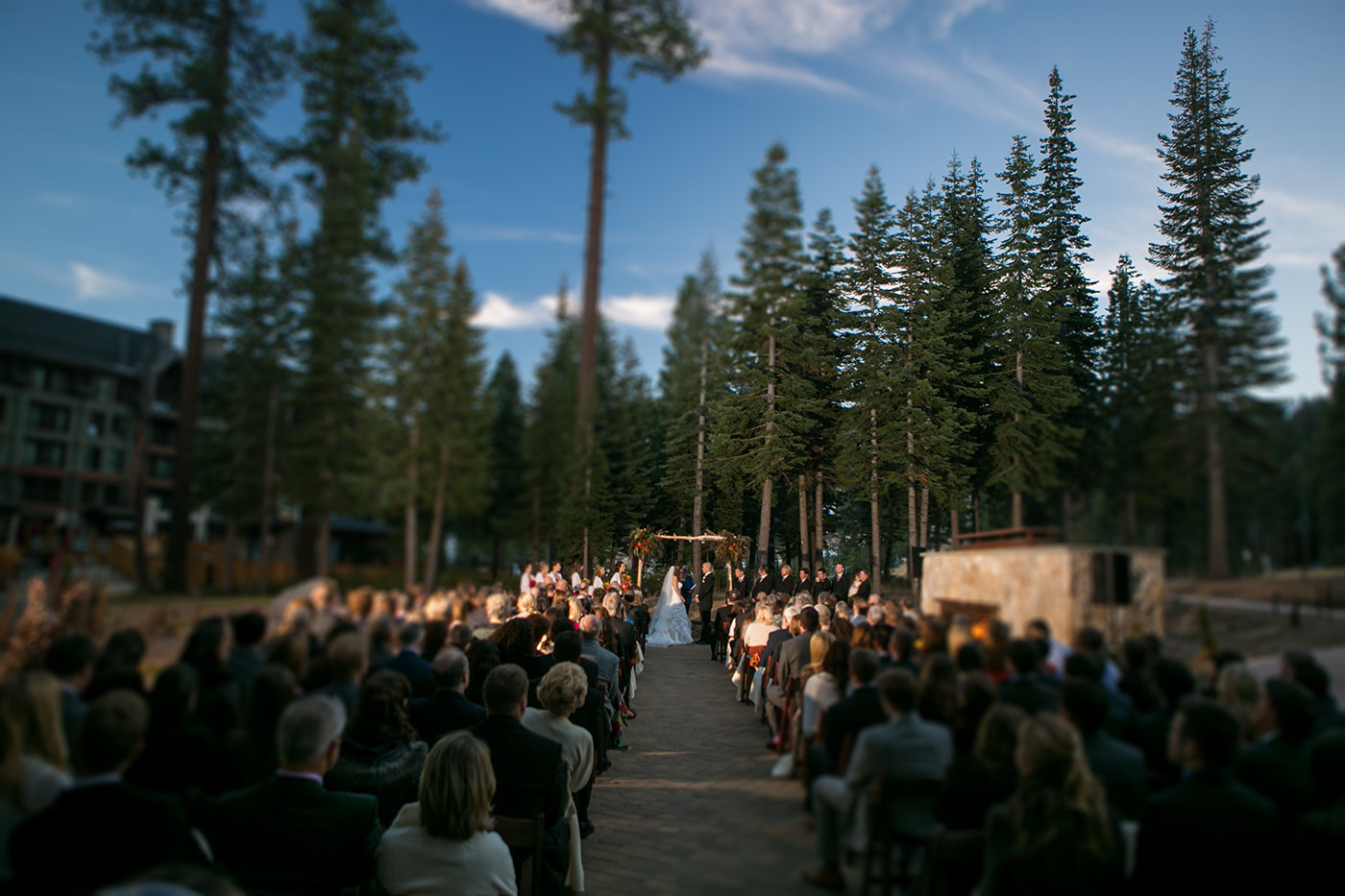 Ritz-Carlton-Lake-Tahoe-wedding-photos-50