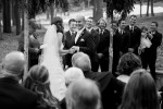 Ritz-Carlton-Lake-Tahoe-wedding-photos-51